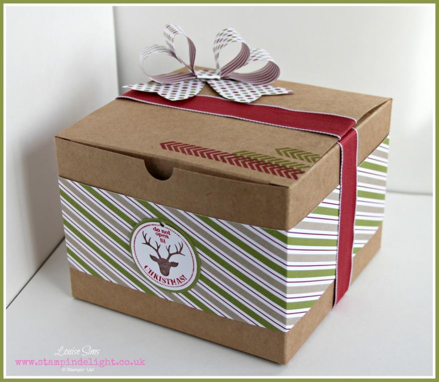 christmas gift boxes uk 1