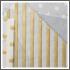 Gold Fancy Foil Designer Vellum 133363