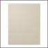 Sahara Sand A4 Cardstock 121695
