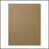 Soft Suede Cardstock A4 119982