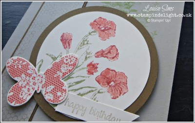 Stampin-Up-Butterfly-Basics (3)