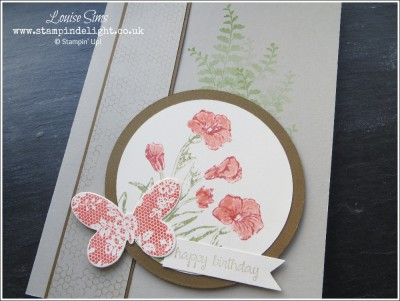 Stampin-Up-Butterfly-Basics (5)