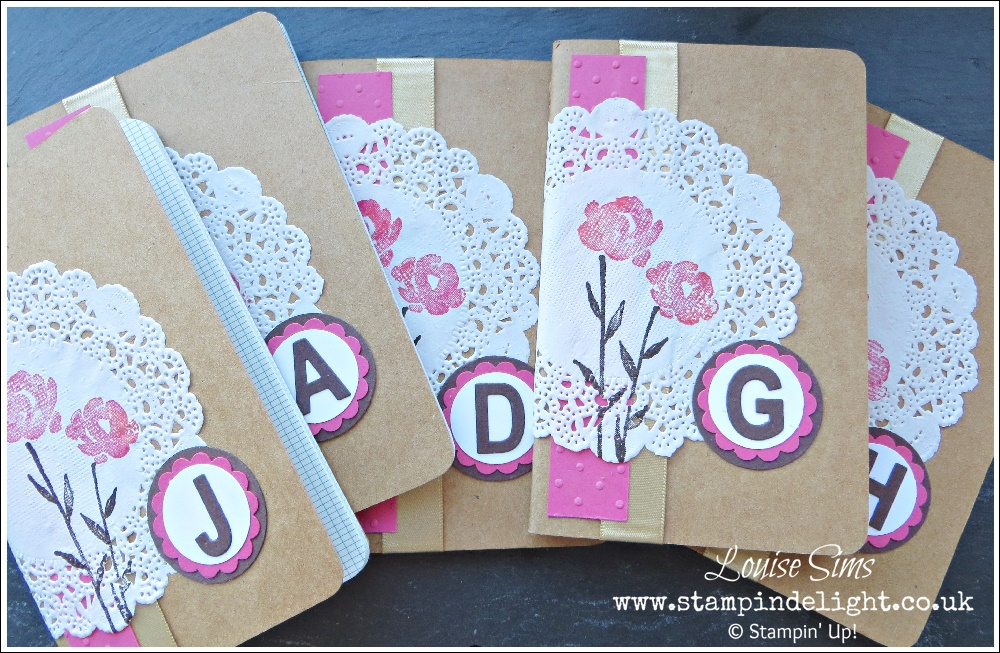 Stampin'-Up-Decorated-Kraft-Journal (1)
