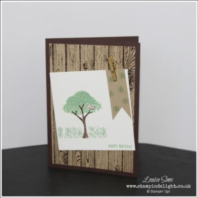 Stampin-Up-Sprinkles-Of-Life-Tree-Card (2)