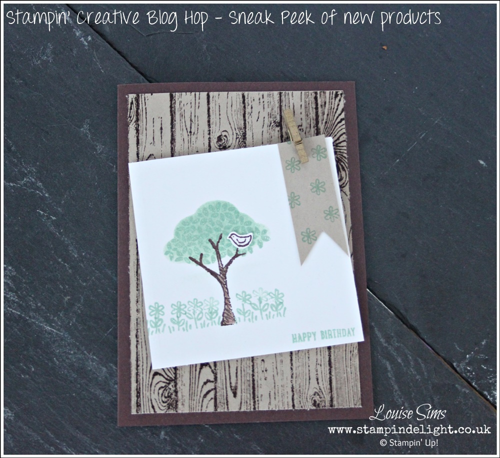 Stampin-Up-Sprinkles-Of-Life-Tree-Card (3)