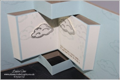 Stampin-Up-Sprinkles-of-Life-Cloud-Pop-Up-Book-Card (1)