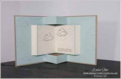 Stampin-Up-Sprinkles-of-Life-Cloud-Pop-Up-Book-Card (3)