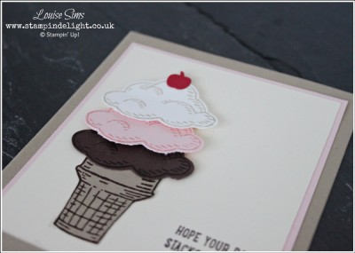 Stampin-Up-Sprinkles-of-Life-Icecream-Card (3)