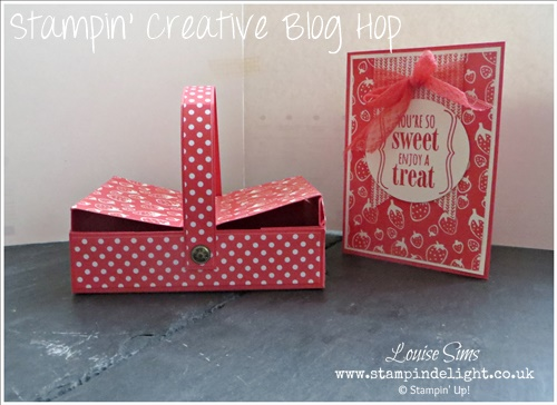 Stampin-Up-Sweet-L'il-Picnic-Basket (2)