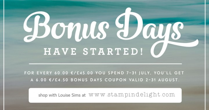 BonusDays-Stampin-Up_Header