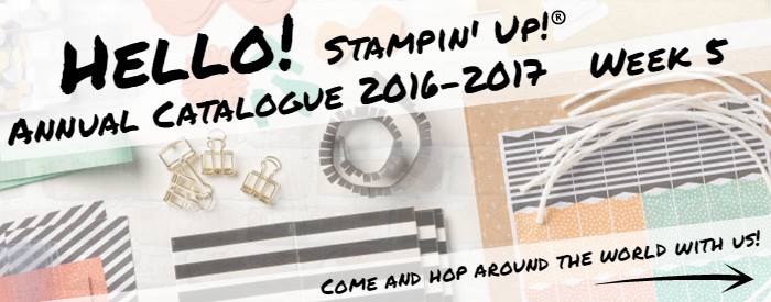 Hello-Annual-Catalogue-Blog-Hop