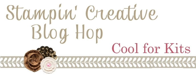 stampin-creative-blog-header-july