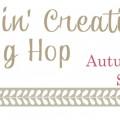 Stampin Creative Christmas Card Ideas