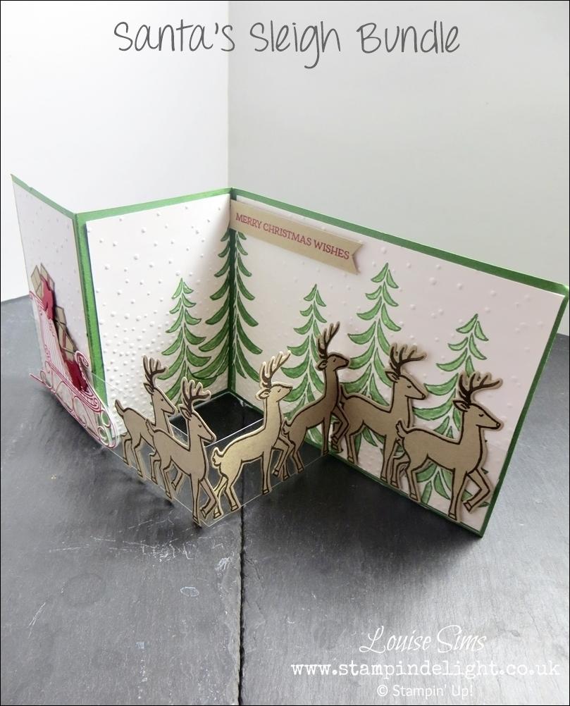 Stampin-Up-Santa's-Sleigh-Z-Card (2)