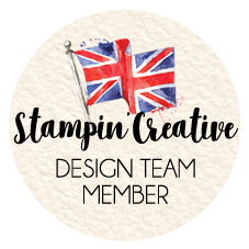 Shop Stampin Up UK Demonstrator