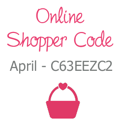 Online Shopper Club