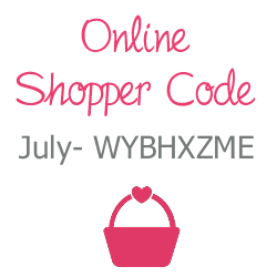 Online Shopper Club