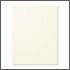 Very Vanilla Cardstock A4 106550