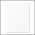 Whisper White Cardstock A4 106549
